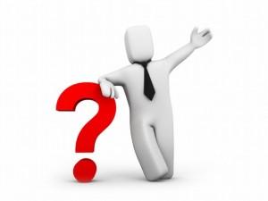 частые вопросы FAQ