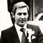 Поиски бывшего мужа в Украине и СНГ