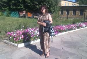 найти биологическую маму в украине