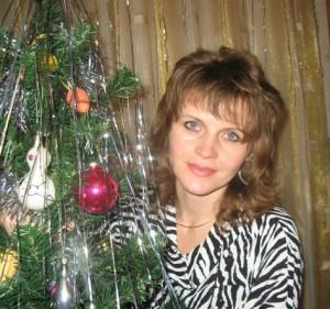 мы знаем как найти одноклассницу в России и странах СНГ