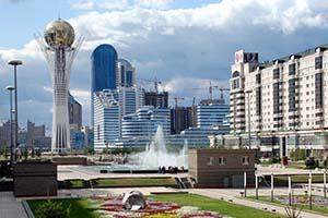 найти человека в казахстане по фио и адресу