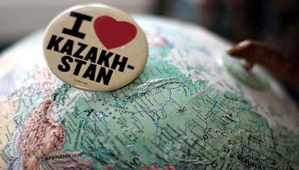 Поможем найти человека в Казахстане по ФИО и адресу