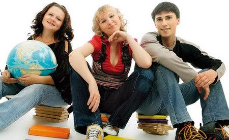 Поможем найти одноклассника в любой стране СНГ и за рубежом