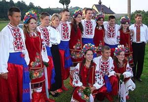 найти родственников на украине
