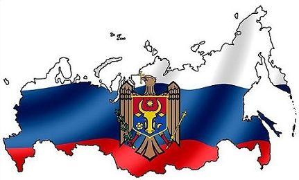 Мы помогли найти брата в России