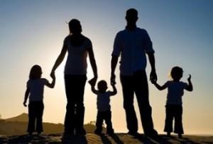 усыновленные дети хотят найти своих родителей