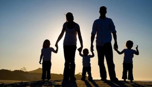 Найдут ли усыновленные дети своих родителей?