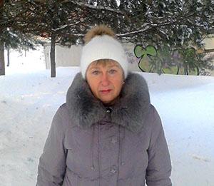хочу найти родственника в России, Украине и Казахстане