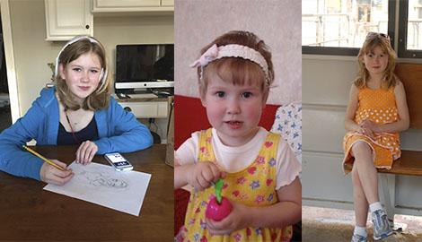 Найти биологическую семью в России