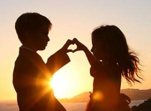 мы знаем, как найти первую любовь