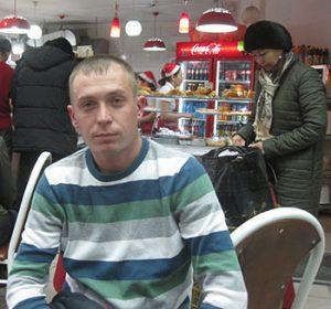 найти родственников в казахстане