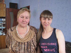 найти родственников и биологических родителей в белоруссии
