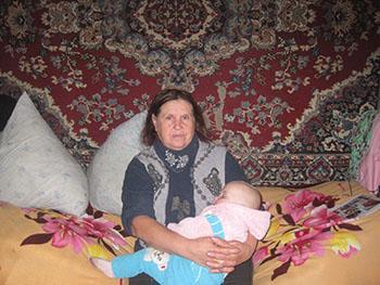 успешные поиски биологической мамы, отца, братьев и сестер в России