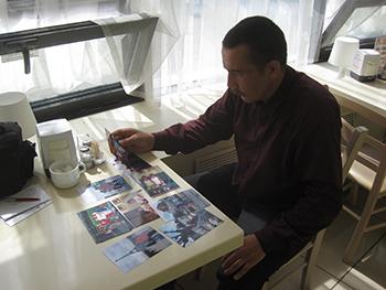 помогите найт биологических родителей в России, Украине, Казахстан