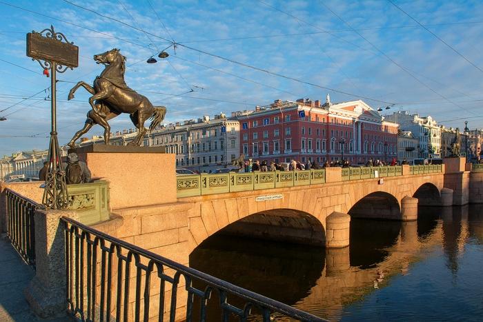 как найти человека в санкт-петербурге или ленинградской области по фамилии, имени, отчеству и дате рождения