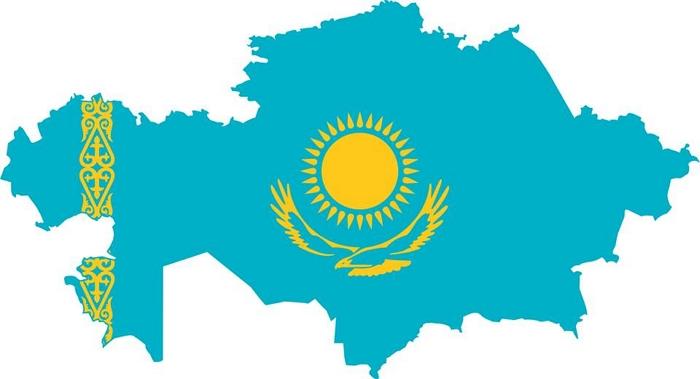 Найти своих родственников, родных, близких и биологических родителей в Казахстане.