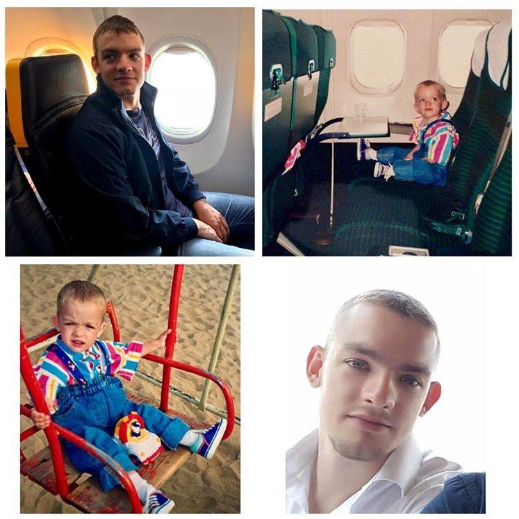 ищу биологических родителей и хочу найти кровных родственников в россии