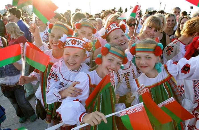как найти человека в белоруссии быстро и бесплатно