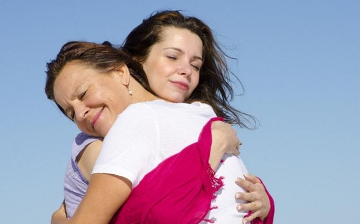 Как найти свою маму спустя многие годы. Поможем найти мать биологическую.