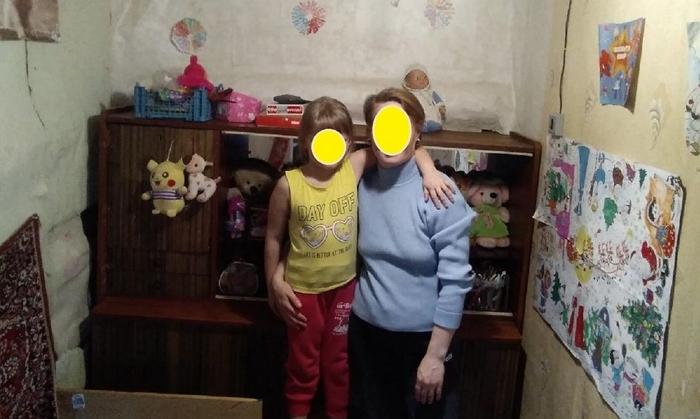 Ищу биологических родителе в России, Украине и Казахстане