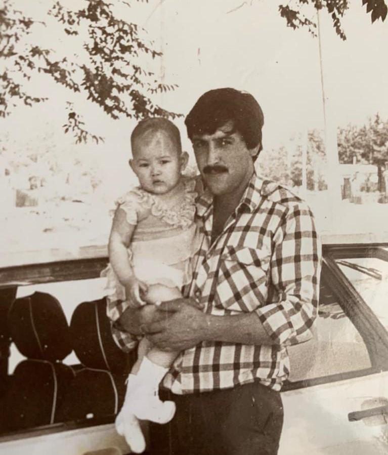 Как найти своего отца в России или Азербайджане